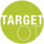 Target OT