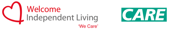 Welcome Independent Living